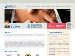 insico_cl