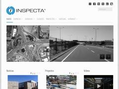 inspecta_cl