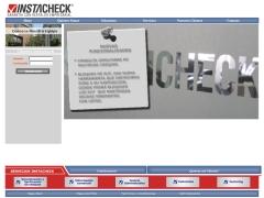 instacheck_cl
