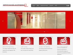 institutodeortodoncia_cl