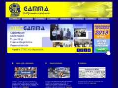institutogamma_cl