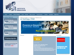 institutotabancurasa_cl