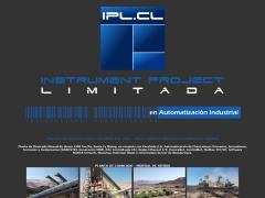 instrumentproject_cl