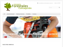 insumosforestalesconcepcion_cl