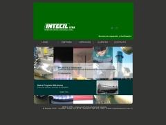 intecil_cl