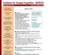 inteco_cl