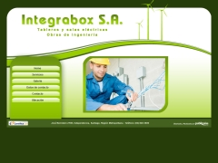 integrabox_cl
