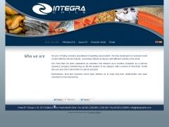 integrachile_com