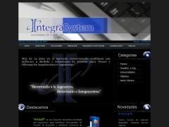 integrasystem_cl