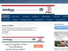 interbruna_com