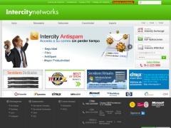 intercity_net
