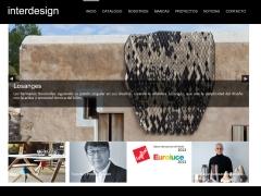 interdesign_cl