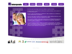 intergrade_cl