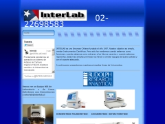 interlab_cl
