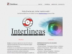 interlineas_cl