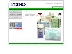 intermed_cl