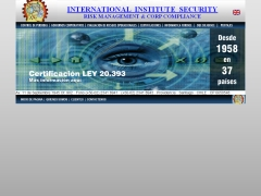 internationalsecurity_cl