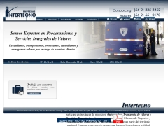 intertecno_cl