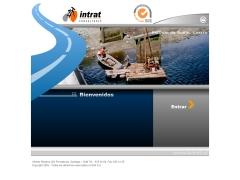 intrat_cl