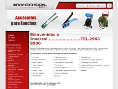 inversol_cl