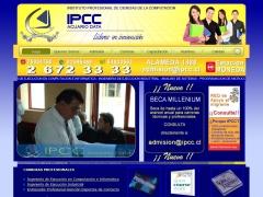 ipcc_cl