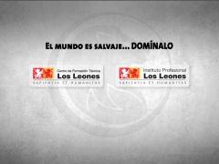 ipleones_cl