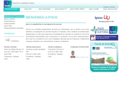 ipsos_cl