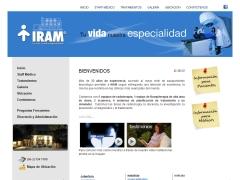 iram_cl