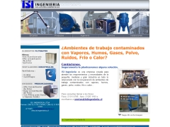 isiingenieria_cl