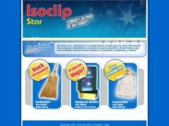 isoclip_cl