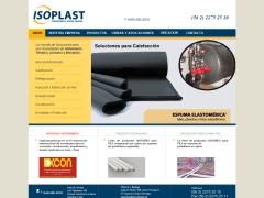 isoplast_cl