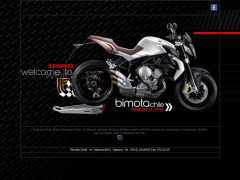 italbike_cl