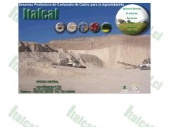 italcal_cl