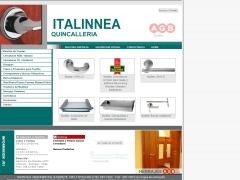 italinnea_cl