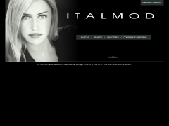 italmod_cl