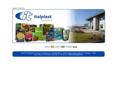italplast_cl