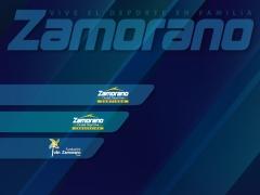 ivanzamorano_cl