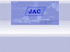 jac-sa_cl