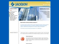 jackson_cl