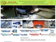 jacolcolomer_cl