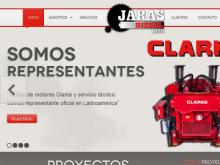 jarasdiesel_cl