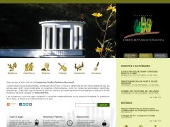 jardin-botanico_cl