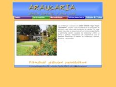 jardinaraucaria_cl