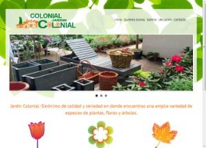 jardincolonial_cl