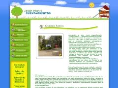 jardincuentacuentos_cl