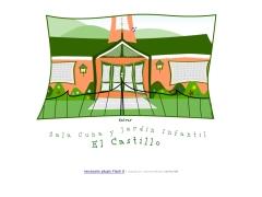 jardinelcastillo_cl