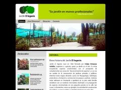 jardinelingenio_cl