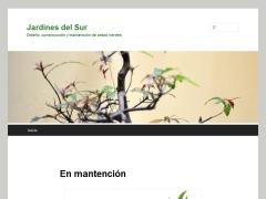 jardinesdelsur_cl