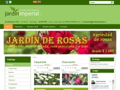 jardinimperial_cl