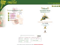 jardinmarcel_cl